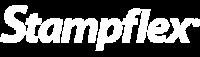 Stampflex